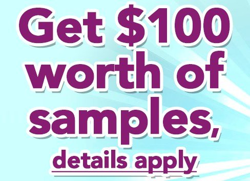 100coupondetailsapply1