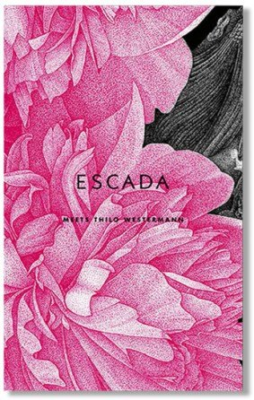 escada-notebook