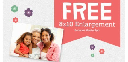 walgreens-free-photo