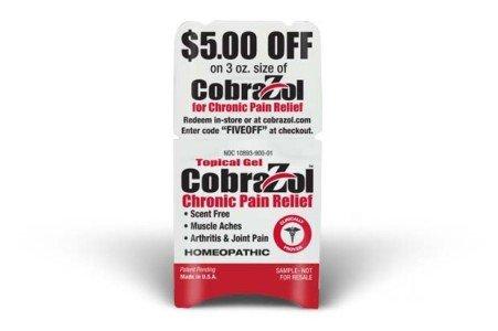 cobrazol1