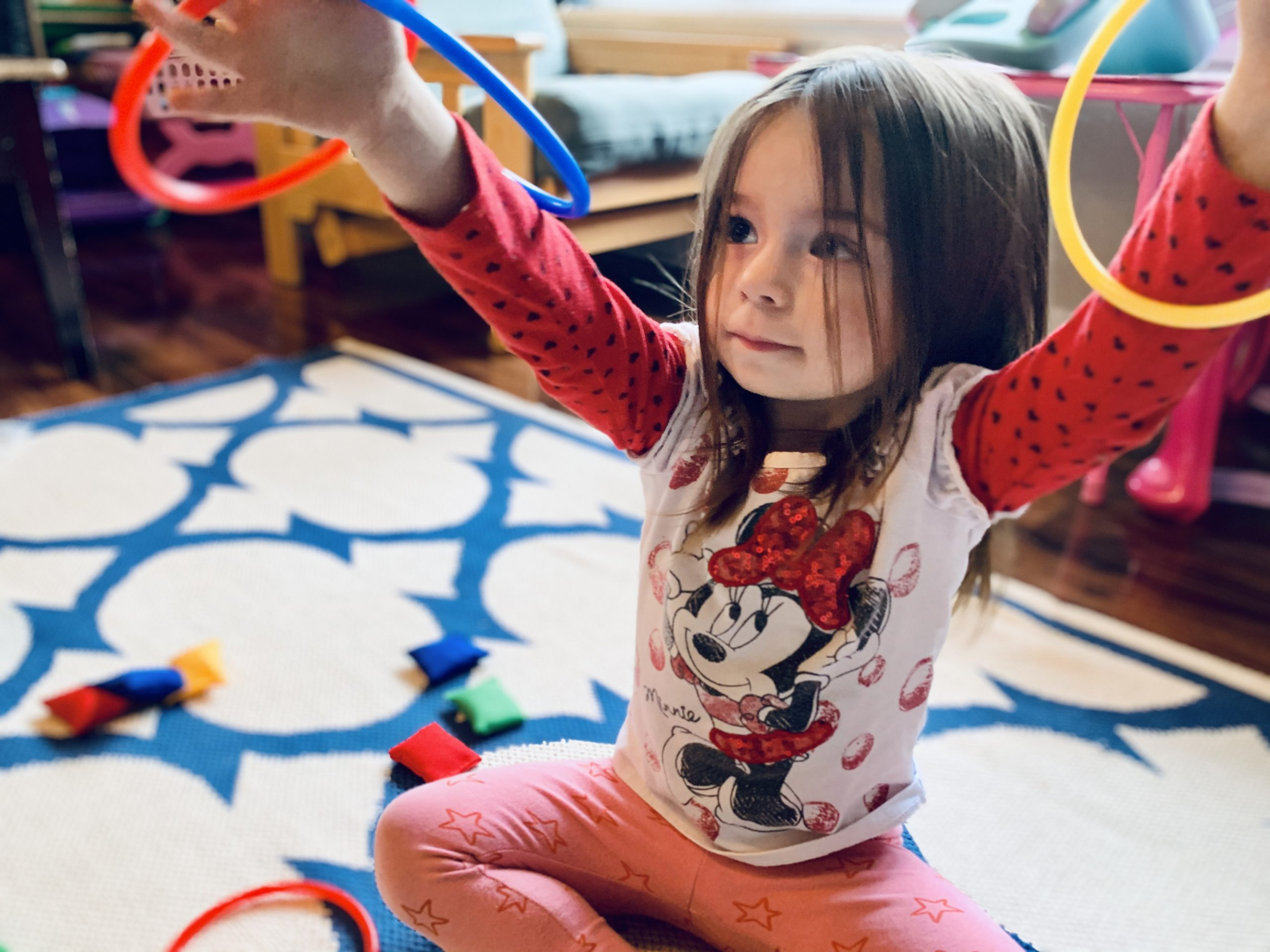 party toys for toddlers