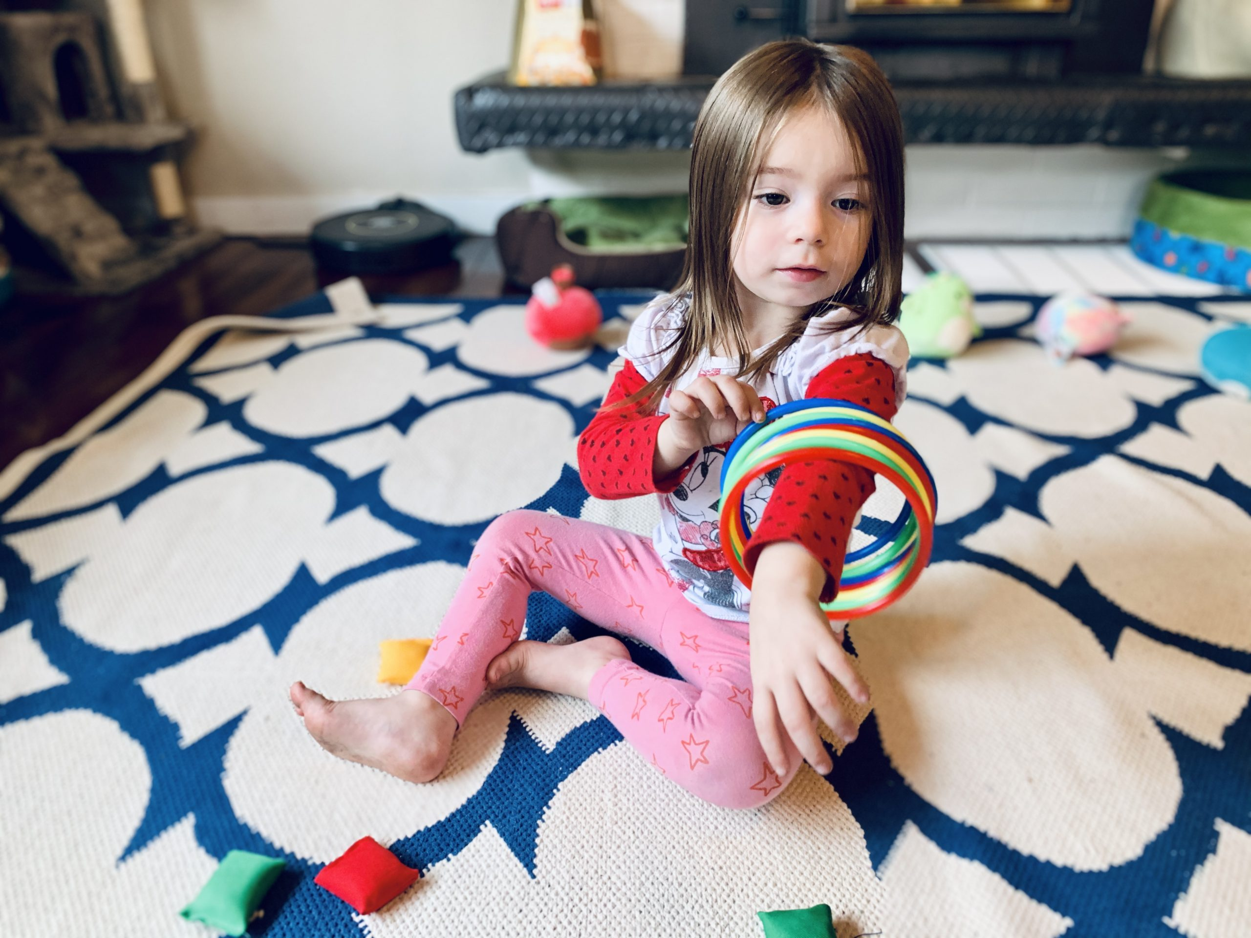 educational toys for toddlers over 2
