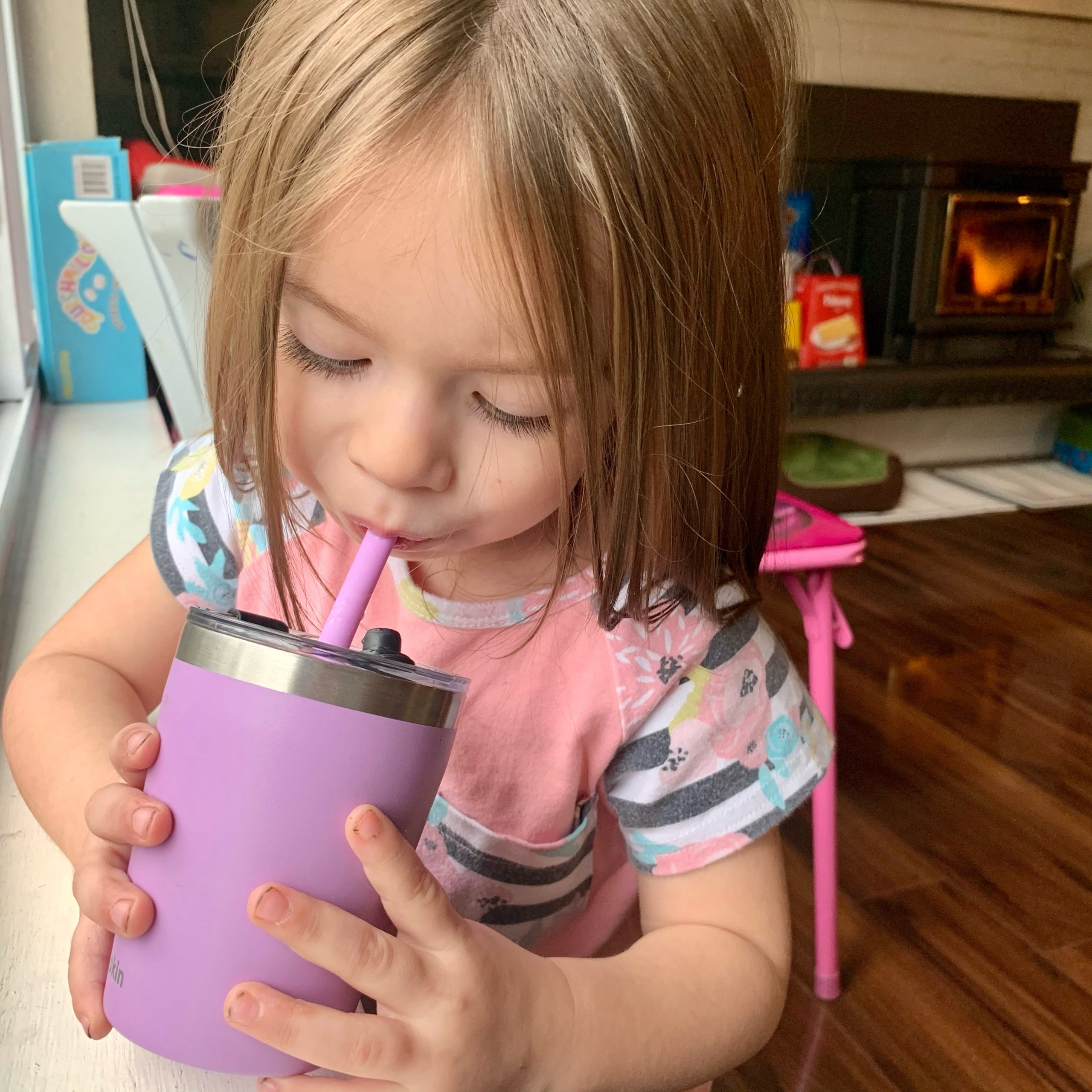 cup for toddlers